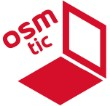 osmtic