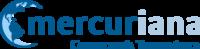 logo-mercuriana_web